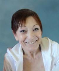 Jocelyne Lemay (1954-2016)