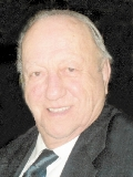 Léo-Paul Martel 1927 - 2016