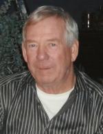 Roger Lalonde  - 1937 - 2016