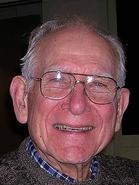 Alan Douglas MacLennan