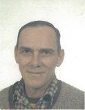 Claude Monty