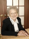Gertrude Gagnon Martel 1926 - 2016