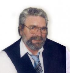 Roger Ouellet