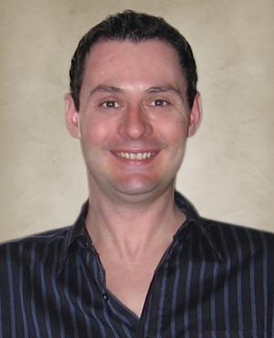 Martin Giroux - 1978 - 2016