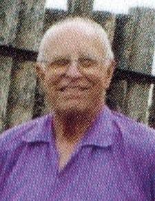 Neil Blackett - January 7