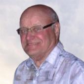 Patrice Louis - 1930 - 2016