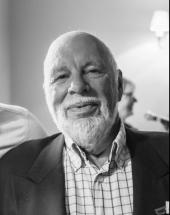 Kesteman Jean-Pierre - 1939 - 2016