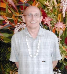 André PELLETIER - 1952-2016