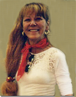 Carole Leblond - 2016