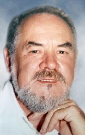 David Paige  14 septembre 1943 - 5 novembre 2016
