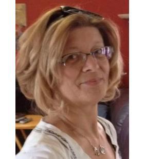 Diane FAVREAU - 1954-2016