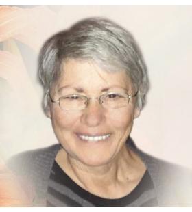 GRIMARD Linda - 1956-2016