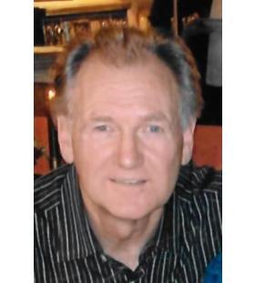 Michel CHAMPAGNE - 1946-2016