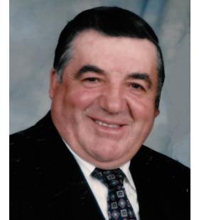 Pierre CARREY - 1933-2016