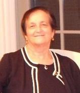 Antigoni Annie Nedacis