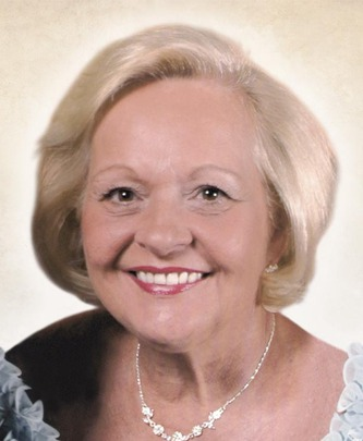 Diane Fitzsimmons -  27 décembre 2016