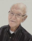 Fauchon René(1923-2016)