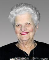Hovington St-Laurent Gabrielle - 1920 - 2016