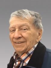 Pelletier Jacques - 1925 - 2016