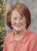 Roy Bertha (Turcotte)(1917-2016)
