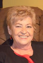 Simard Francine - 1947 - 2016