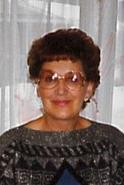 Yvette Beaupre