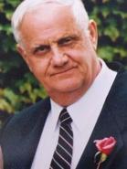 Donald E. Moore