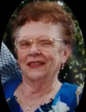 Evelyn Coveney