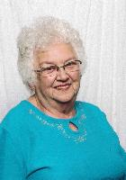 Hilda Ida McKenzie - 2017