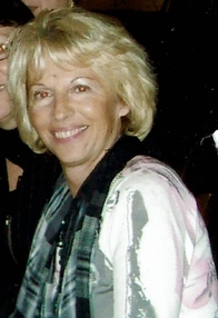 Jasmine Fontaine - 1956 - 2017