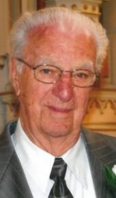 Lapointe Marcel - 1927 - 2017