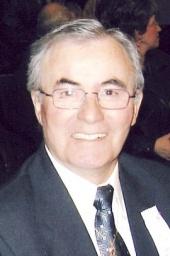 Larouche Raymond - 1933 - 2017