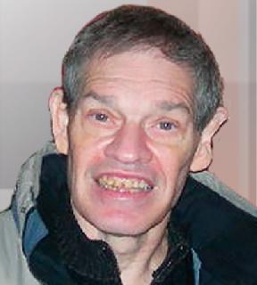 Maurice Bolduc - 2017
