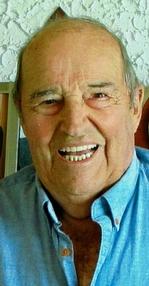 Michon Gustave - 1923 - 2017