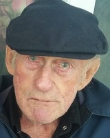 Paul-André Pépin - 1936 - 2017