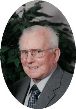 Peter Vloet