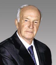 Robert Moisan - -