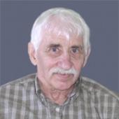 Roy Lucien - 1942 - 2017