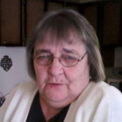 Susan  Doucette - 1944-2017