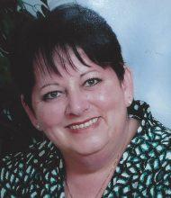 Sylvie Audet - - January 4