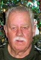 Arthur Lafontaine - 1940 - 2017 (76 ans)