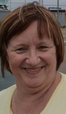 Brita ARSENEAU (1958-2017)