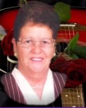 Gendron Denise - 1942 - 2017