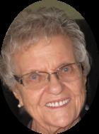 Marla Glenda Quinn - 1932 - 2017