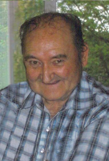 Paul-Eugène Richard - [1939-2016]