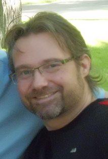 Simon Lacouline - 1971-2017