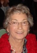 Simone Coderre Boisvert - [1938 - 2017]