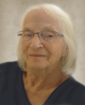 Céline Drouin Roy - 1932 -2017