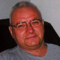 Michel Martin - 28 novembre 1952 - 11 février 2017