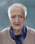 Mme Patricia Lynch Lévesque